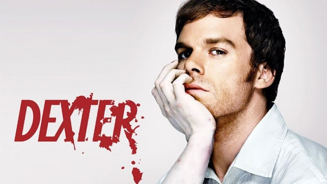 Dexter (photo from etonline.com)