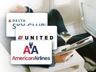 frequent_flier_programs_abc news image