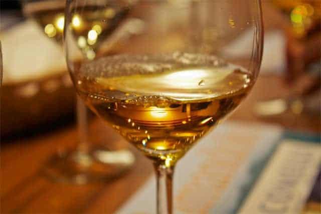 Friuli Wine