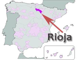 Rioja map (origial via wikipedia)