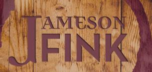 Jameson Fink