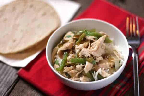 Green-Chili-Turkey-2