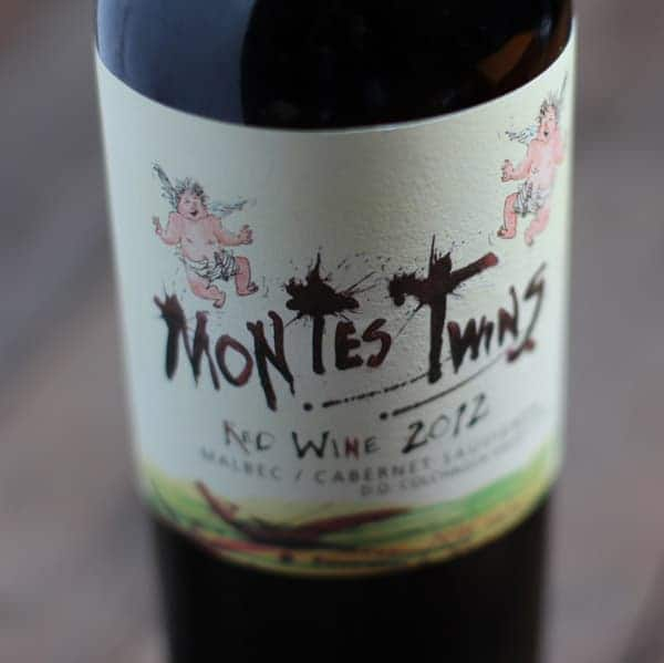 Montes-Twins-Red-Wine-2012