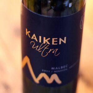 2011-Viña-Montes-Kaiken-Ultra-Malbec