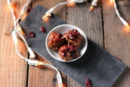 Cranberry-Red-Wine-Meatballs-2