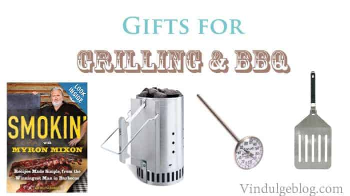 Gifts-for-Grillng-&-BBQ