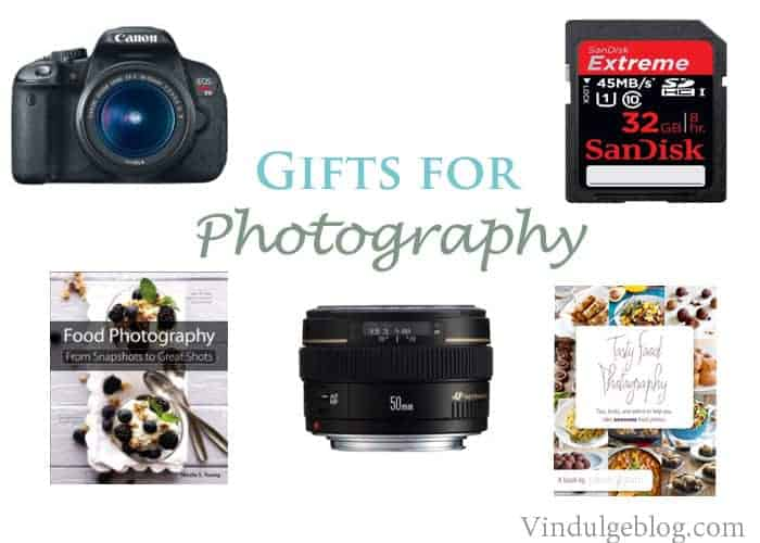 Gifts-for-Photography
