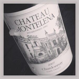 Chateau-Montelena-Chardonnay