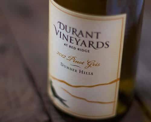 Durant-Vineyards-2012-Pinot-Gris