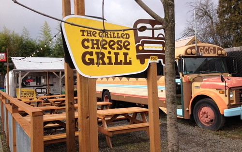 Grilled-Cheese-Grill-Portland-Oregon