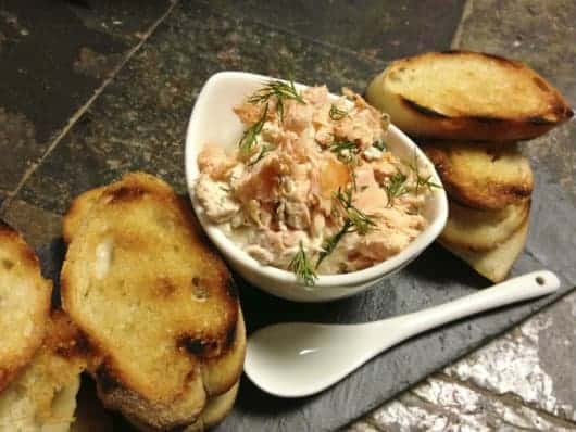 Smoked-Salmon-Spread-2