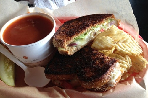 The-Mondor-at-Grilled-Cheese-Grill-Portland-Oregon