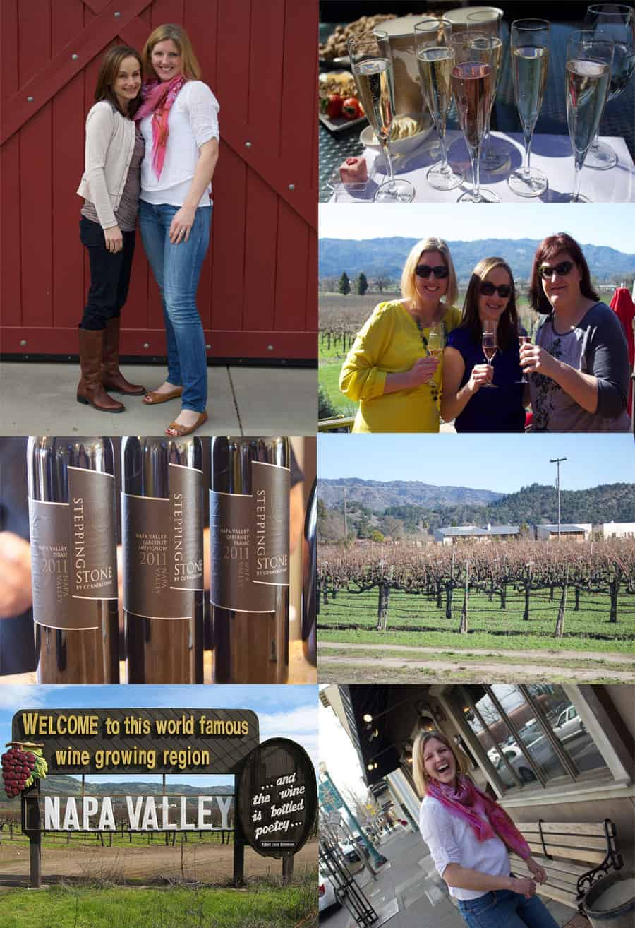Girls-weekend-in-Napa-Sonoma-2