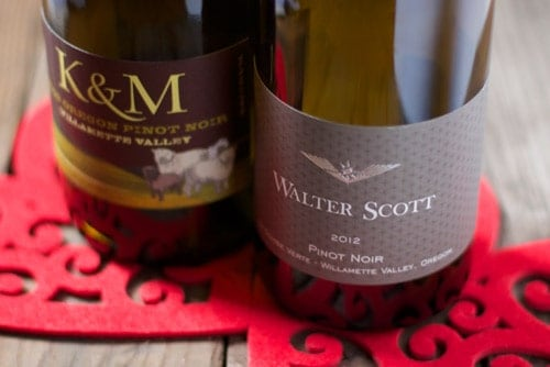 Valentine's-Wines-of-the-Week