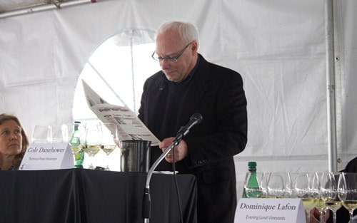 Cole-Danehower-at-the-OR-Chardonnay-Symposium