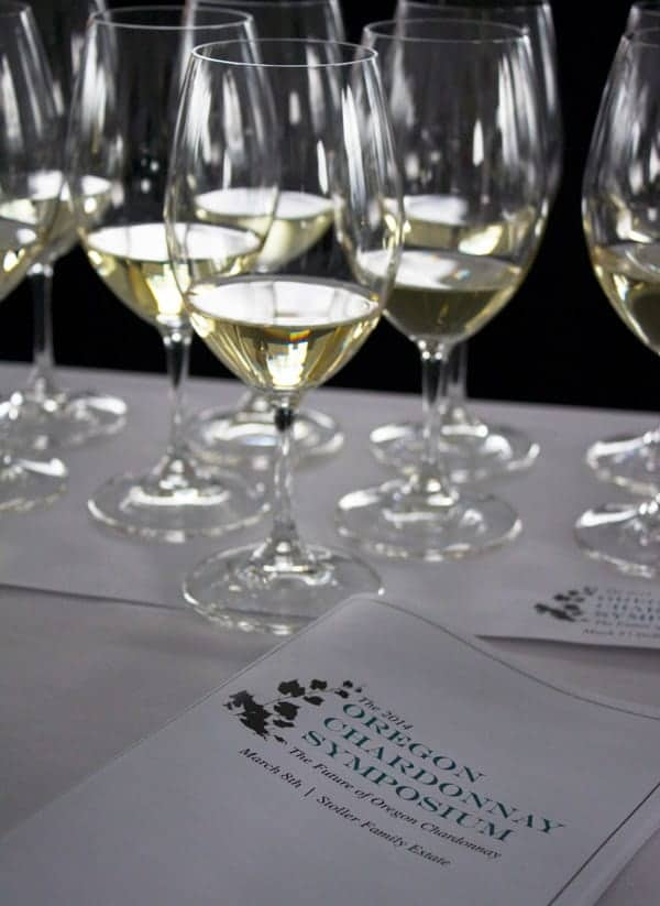 Oregon-Chardonnay-Symposium-2014