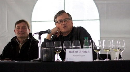 Robert-Brittan-at-the-OR-Chardonnay-Symposium