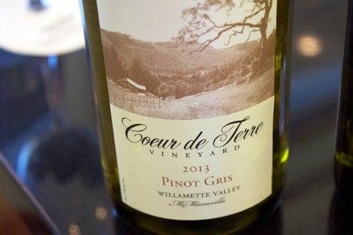 Coeur-de-Terre-Pinot-Gris