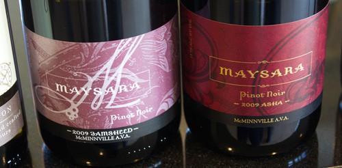 Maysara-Pinot-Noir