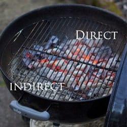 BBQ-Corner-2