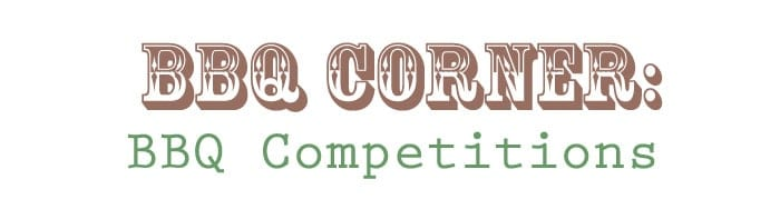 BBQ-Corner-Title-Page
