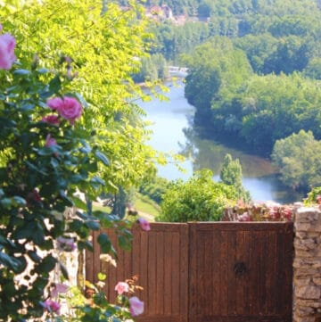 Cahors France