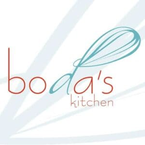 boda's-kitchen