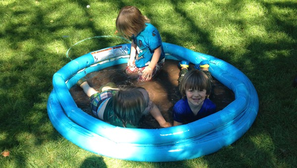 That-moment-when-your-kids-fill-the-pool-up-with-mud