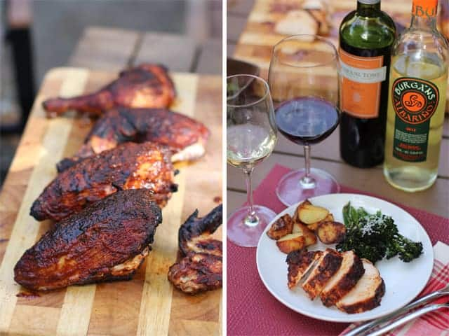 4th of July Recap & Recent Articles on Wine4.Me