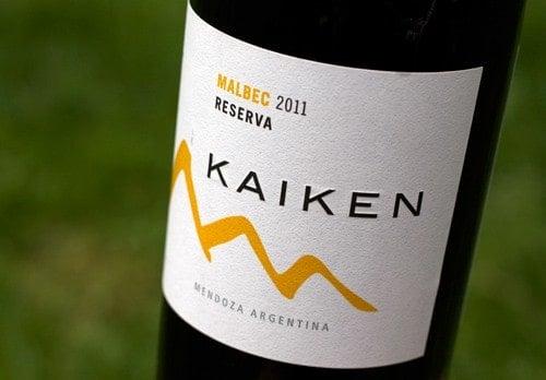 KAIKEN-Reserva-Malbec
