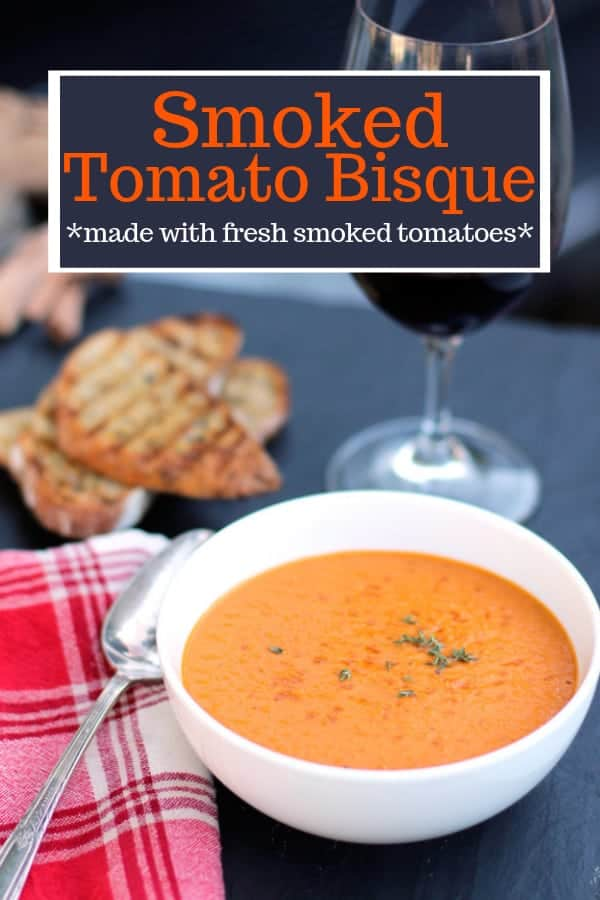 Smoked Tomato Bisque Pin Image