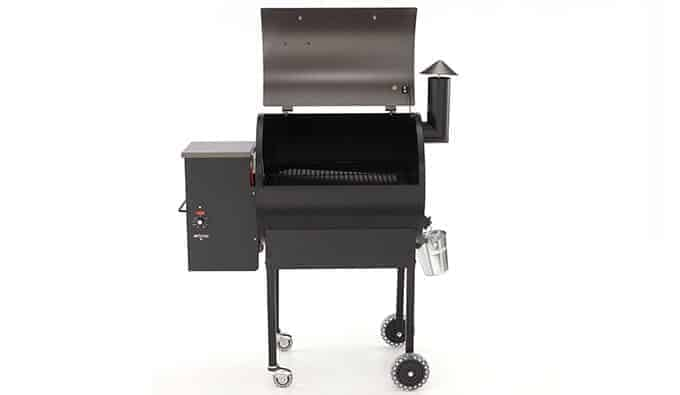 BBQ Corner (part 16) — Black Friday Edition, BBQ Shopping Guide