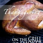 Tips-for-Thaksgiving-on-the-Grill-or-Smoker