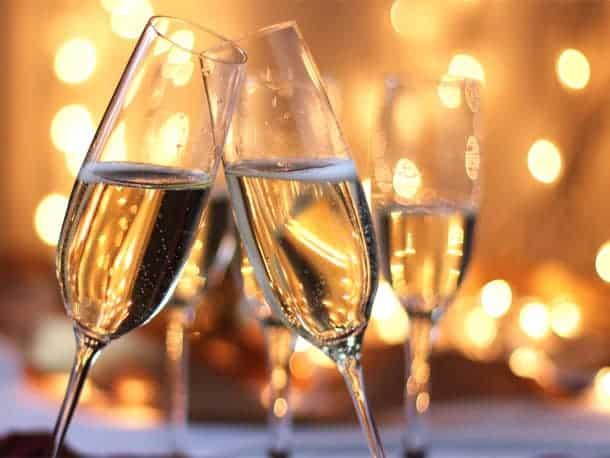 Champagne Glasses copy