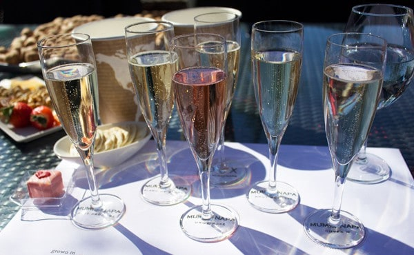 Sparkling-Wine-Glasses