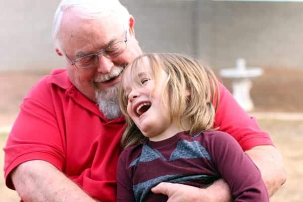 Grandpa-and-Grandson