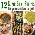 12-Super-Bowl-Recipes-for-your-Smoker-or-Grill-2016