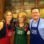 Cooking-Demo-on-AMNW-Easy-Appetizers-for-an-Oscar-Party