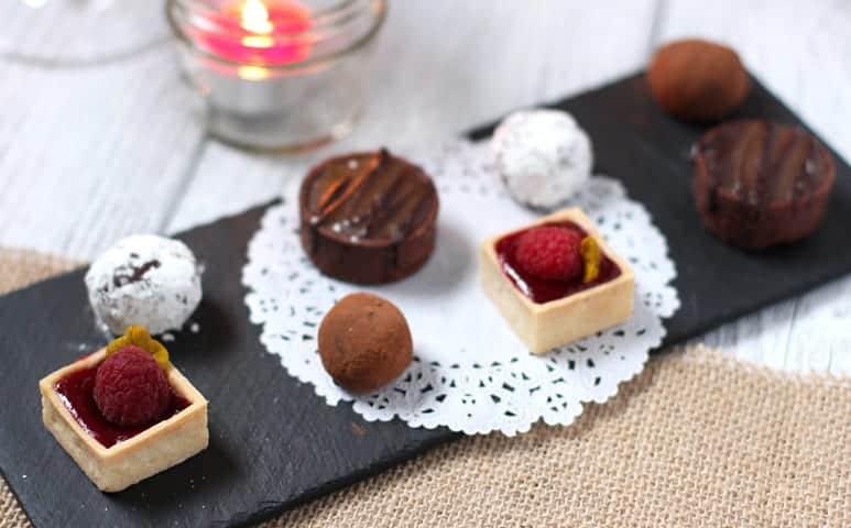 Dessert-Bites-for-Valentine's-Day