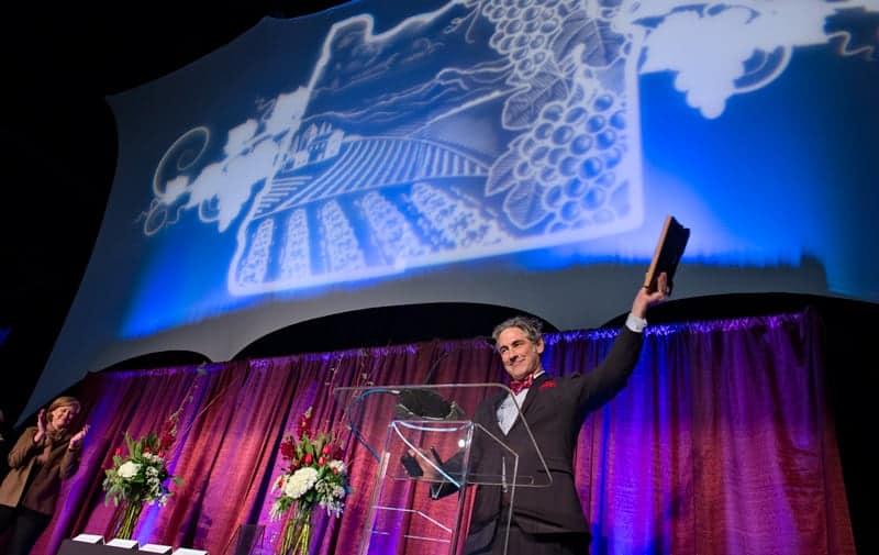 James-Rahn-Wine-Program-of-the-Year-Winner