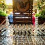 Willamette: The Pinot Noir Barrel Auction