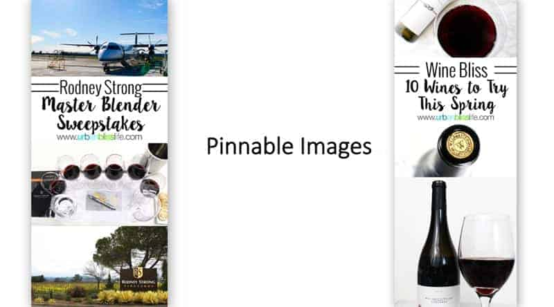 Creating-Pinnable-Images-for-Wine-Blog