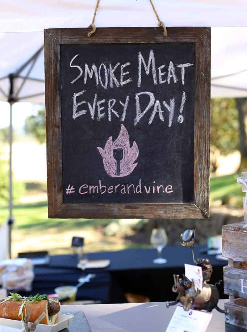 Smoked-Meat-Everyday-