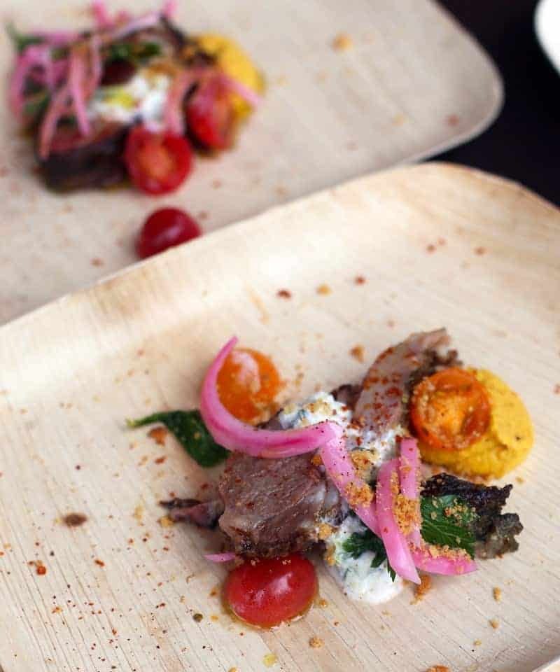Smoked-event-at-Feast-Portland-3,-Laurelhurst