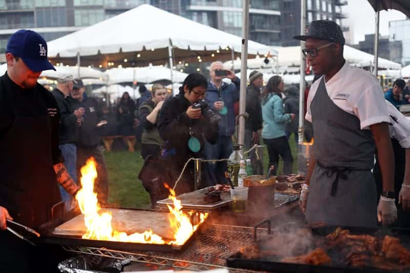 Smoked-event-at-Feast-Portland-7