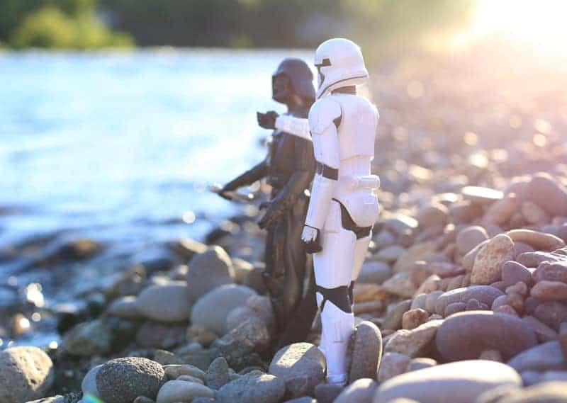Stormtrooper-Sunset-on-the-River