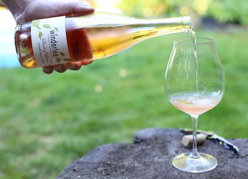 Winderlea-Rosé-of-Pinot-Noir