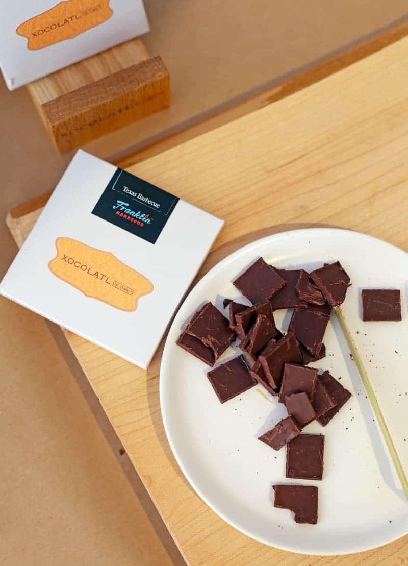 XOCOLATL-Texas-Barbecue-Chocolate