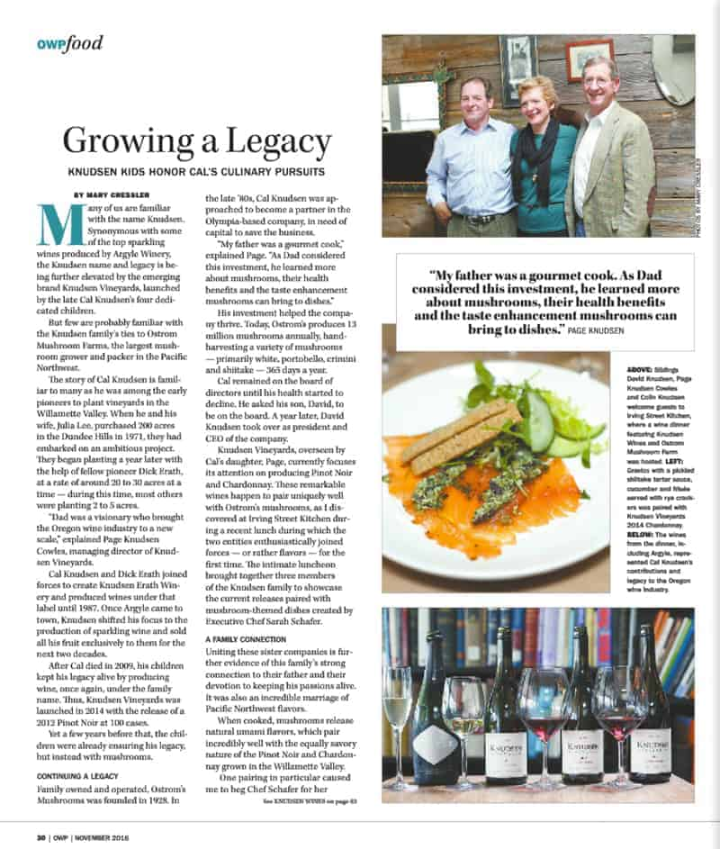 Oregon-Wine-Press-November-2016-Knudsen-Vineyard-Article