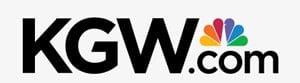 KGW-logo